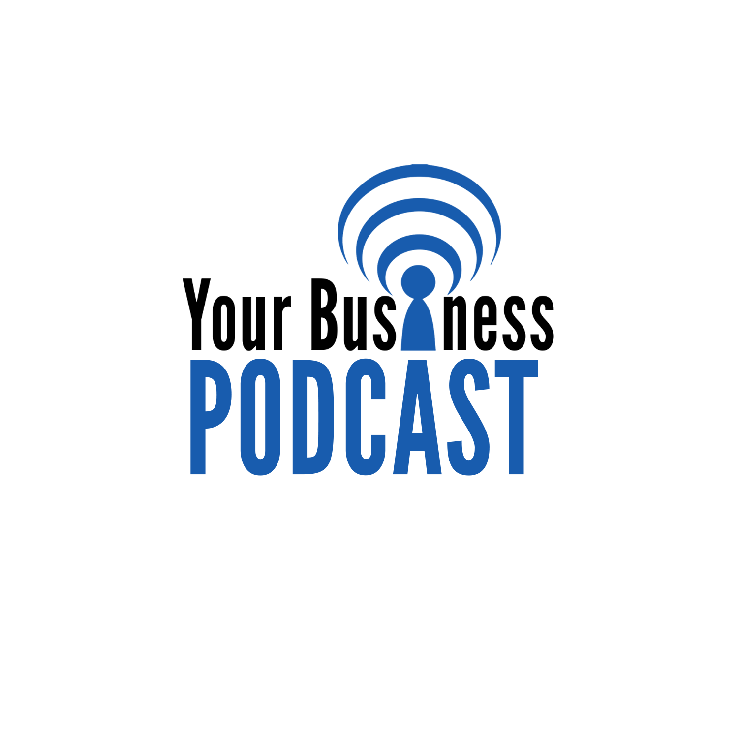 Your Business Podcast » Your Business Podcast Feed