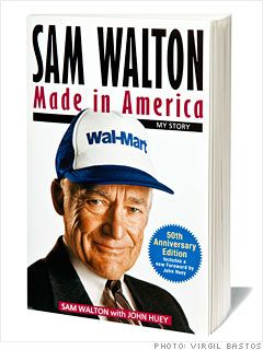 sam_walton_book-1